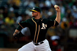 giants, jon lester meeting in atlanta